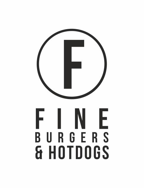 fineburgers.sk